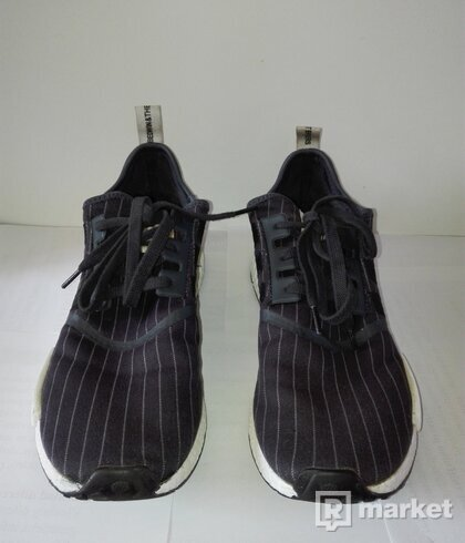 Adidas NMD_R1 bedwin