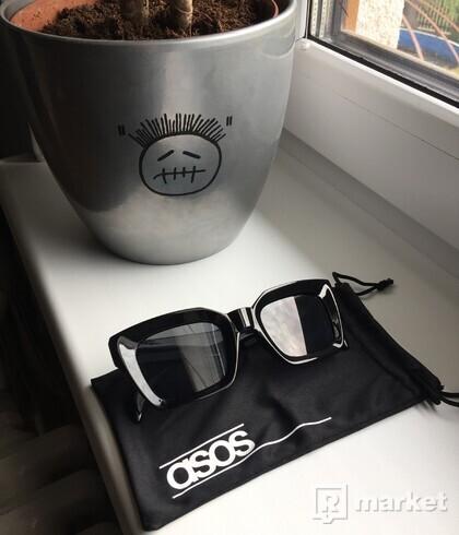 Prodám stylový sunglasses
