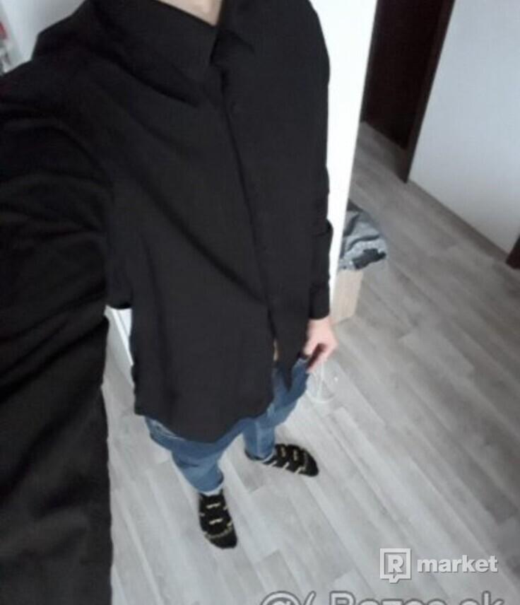 GUCCI - pánska košela