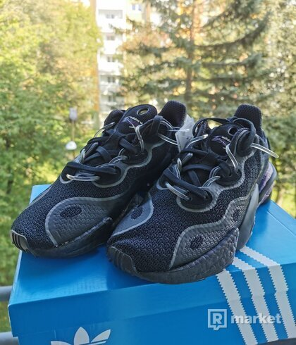 tenisky adidas torsion x