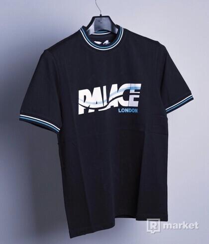 London Wave T-Shirt