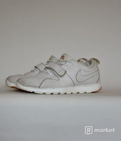 Nike SB Trainerendor