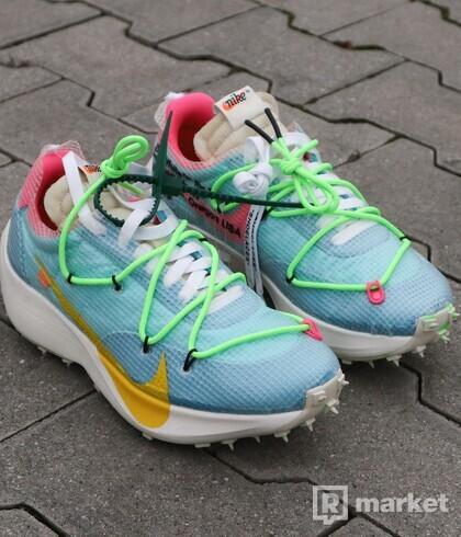 Nike x Off-White Vapor Street W - vel. 44