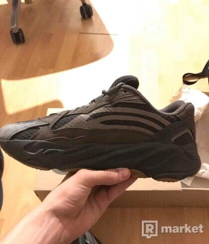 Adidas yeezy 700 V2 Geode