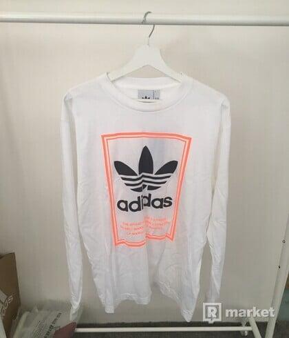 Adidas Longsleeve