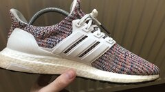 Adidas UB 3.0