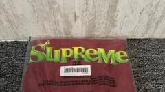 Supreme Shrek Tee (M)