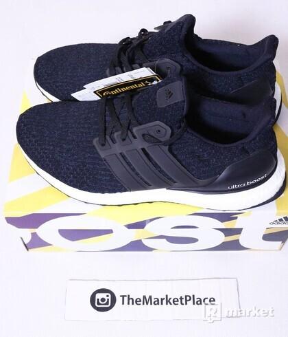 Adidas Ultraboost W  3.0