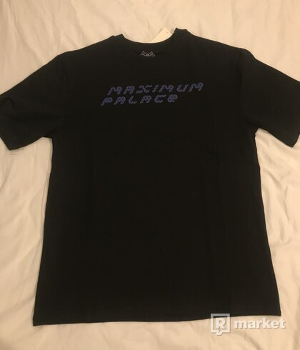 Palace maximum tee
