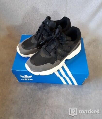 Adidas yung 96 falcon