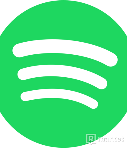 Spotify Premium Lifetime