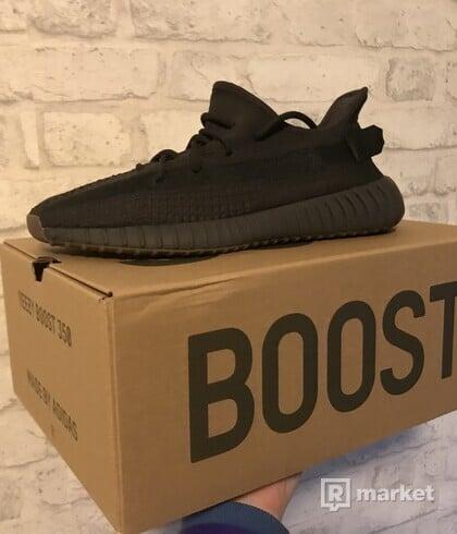 Adidas Yeezy Boost 350 Cinder