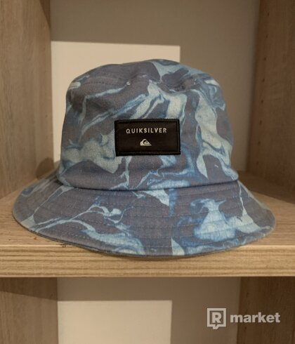 Quiksilver Bucket Hat
