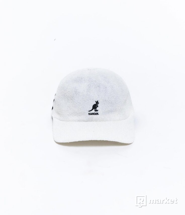 Kangol Bermuda Space Cap