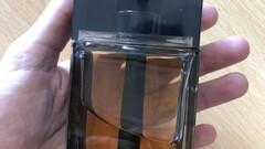 Dior Homme Intense parfum pánsky/unisex 100ml