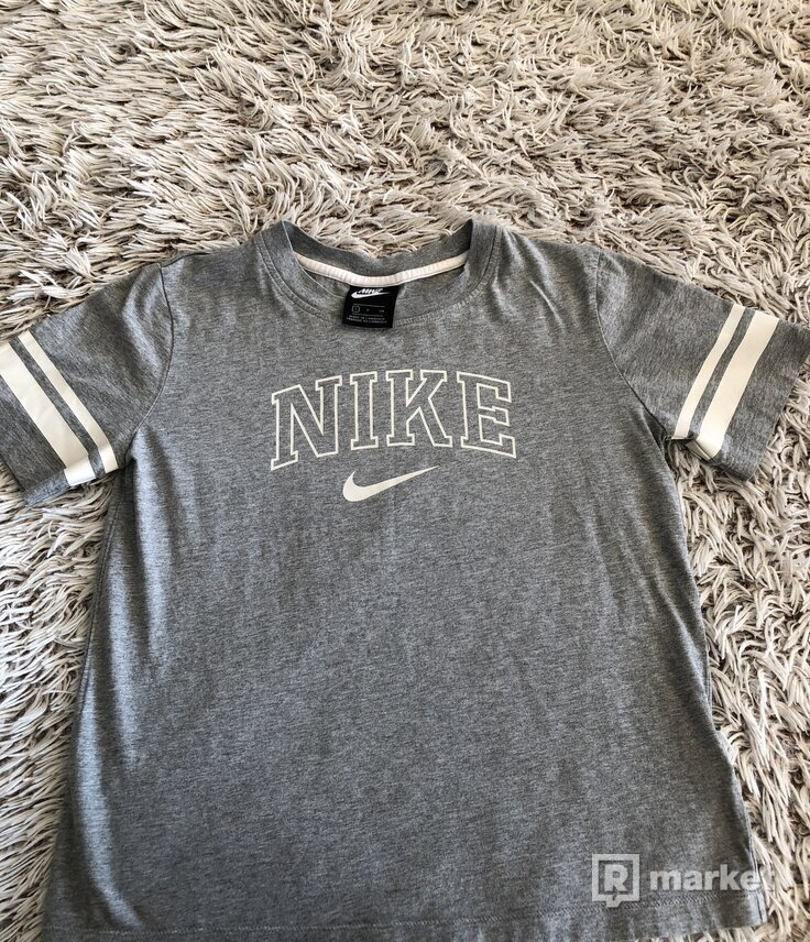 Nike tričko