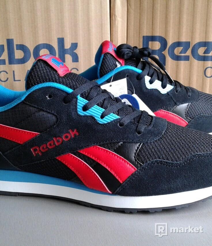 Reebok Classic  (44)
