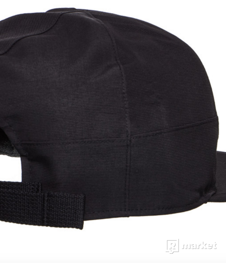 The North Face Gore Mountain Ball Cap goratex 5 panel, velkost L/XL
