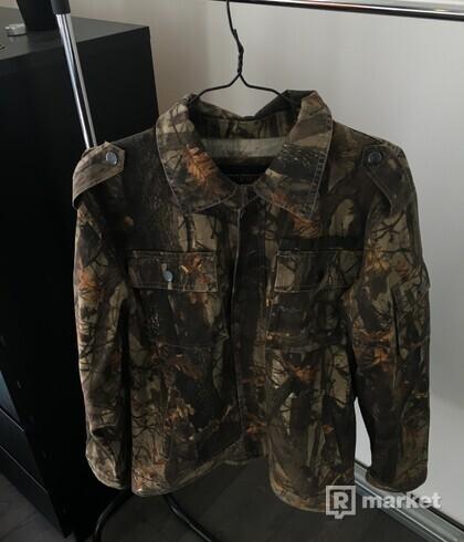 Loshan jacket