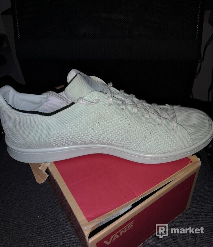 Adidas stan smith PK