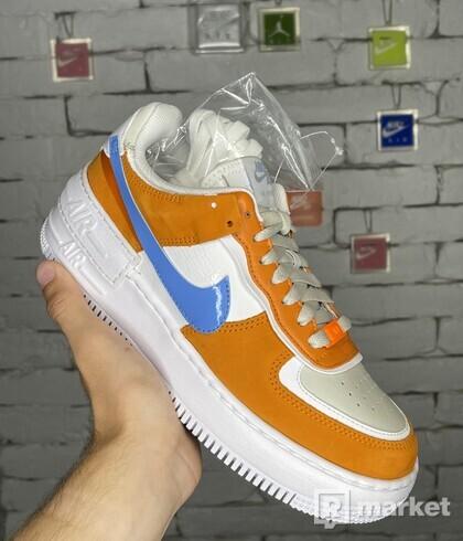 Nike Airforce 1 W