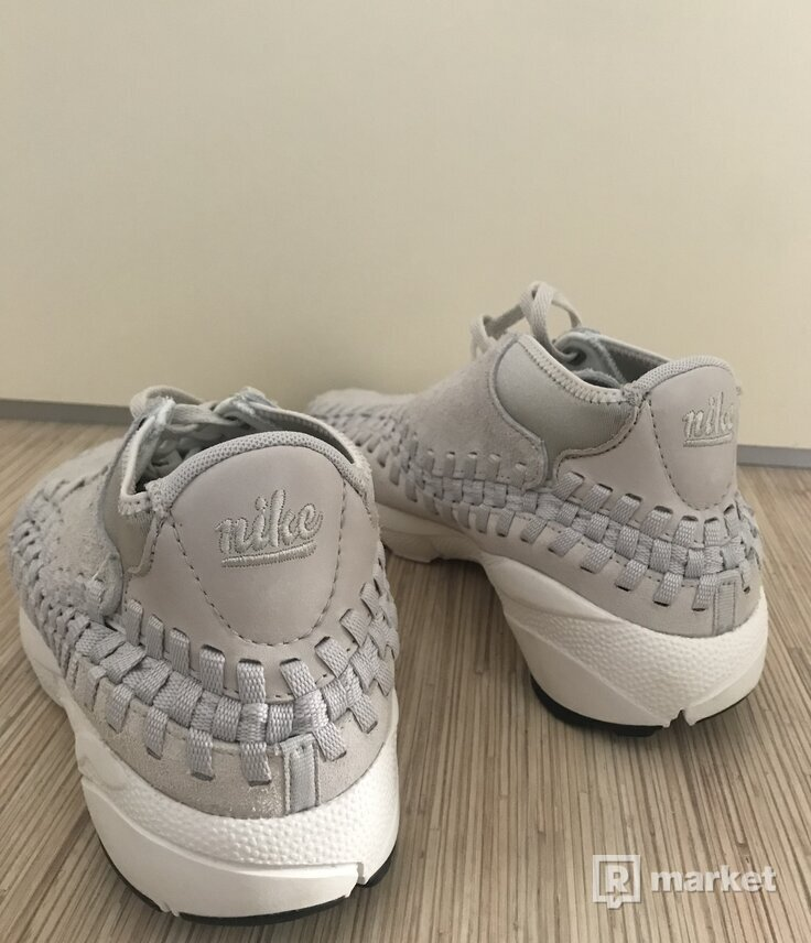 Tenisky Nike US10/UK9/EU44