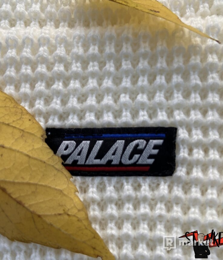 Palace Mellow One