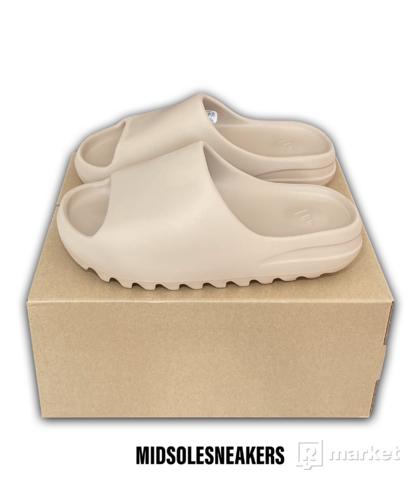 Adidas Yeezy Slide Pure