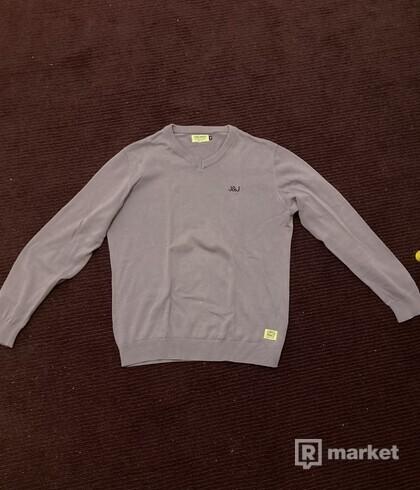 Jack&Jones sveter