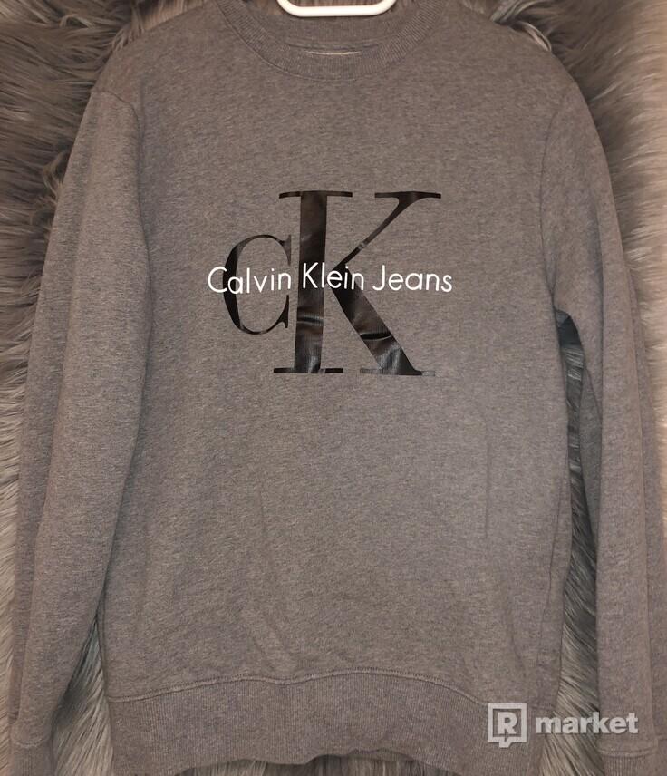 Calvin Klein - Crewneck