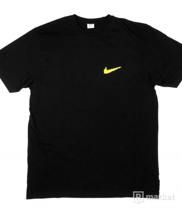 Nike Sb x Civilist Tee