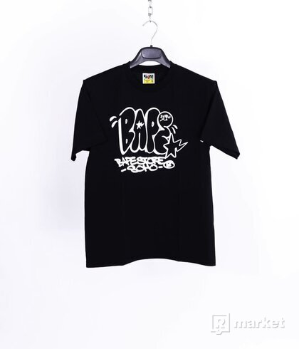 NYC 15th Anniversary Tee
