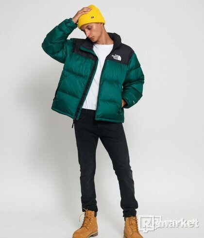 The North Face Nutpse Jacket