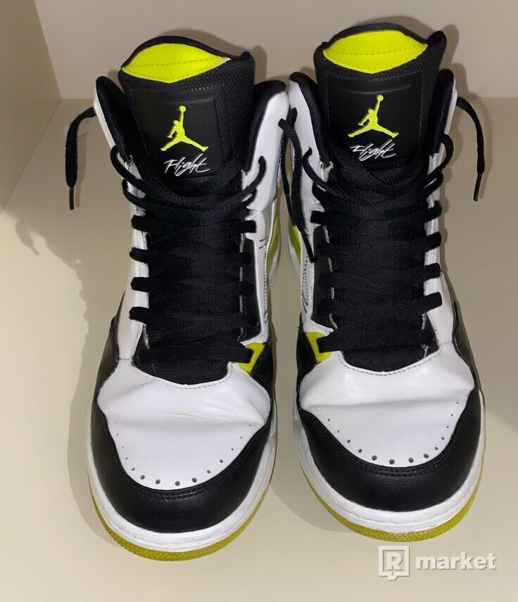Air Jordan SC-3
