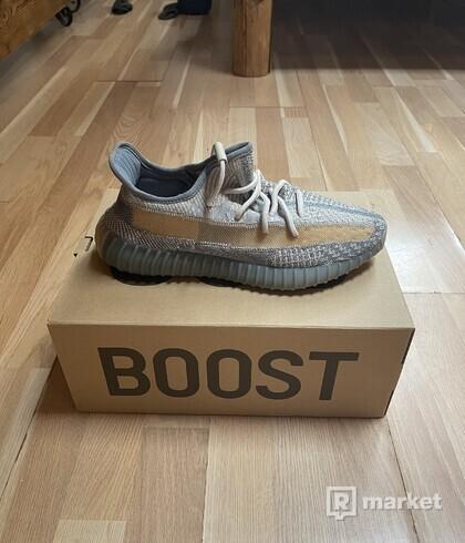 Adidas Yeezy Boost 350  V2 Israfi