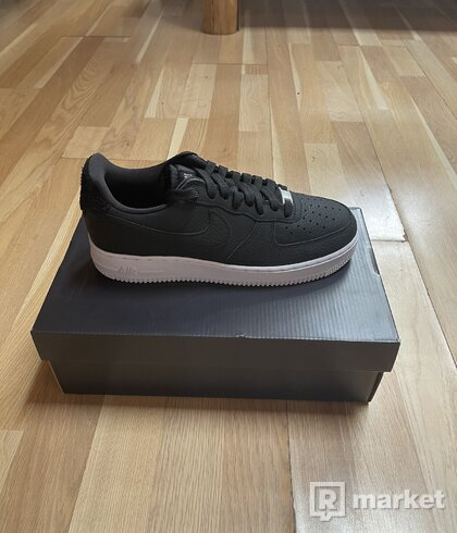 Nike Air Force 07 Craft