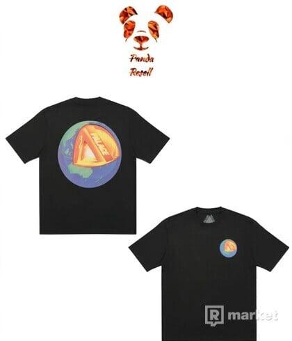 Palace tričká