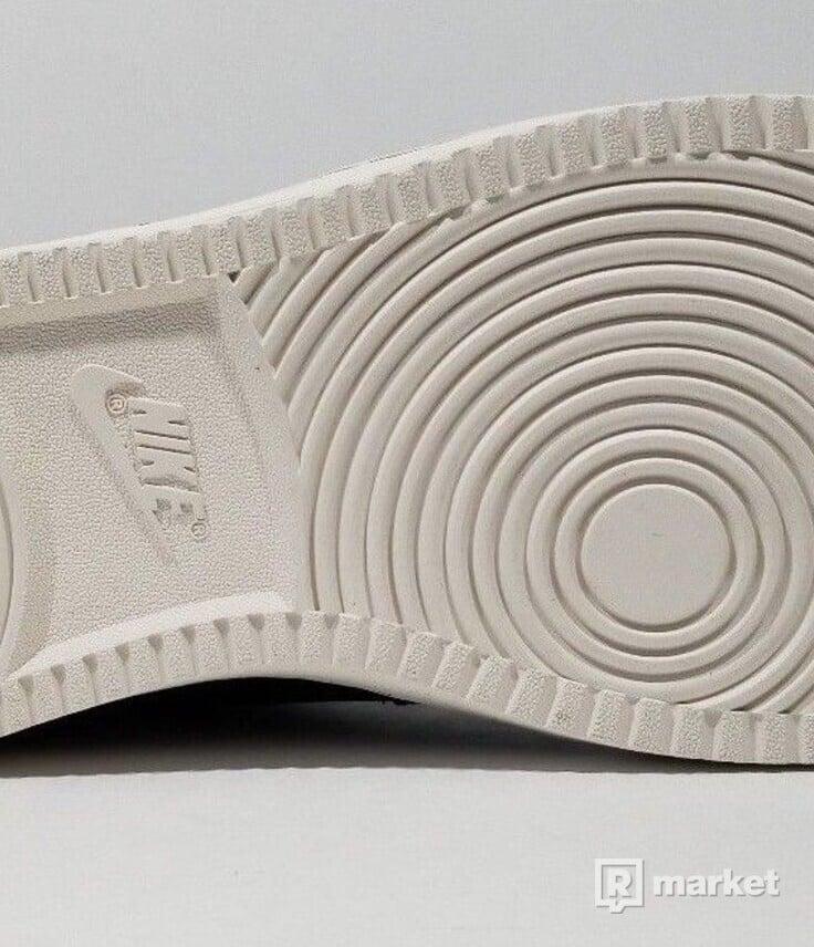 Nové pánske tenisky Nike Jordan Westbrook 0.2 WHY NOT