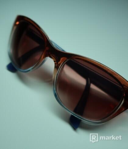 Slnečné okuliare VOGUE