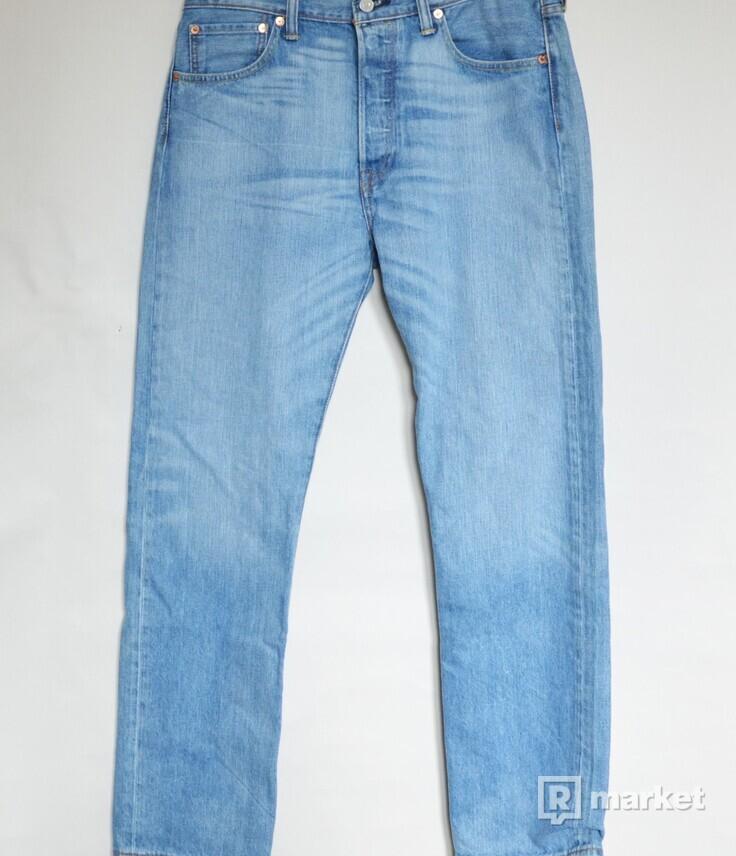 Levi´s Denim Jeans