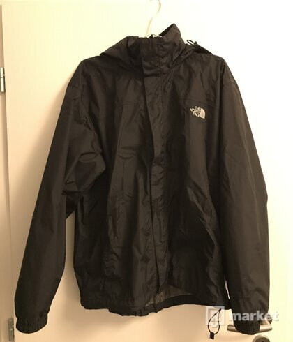 VINTAGE THE NORTH FACE Resolve Jacket / nepremokavá