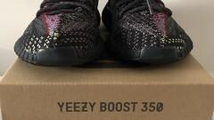 Adidas Yeezy Boost 350 V2 Yecheil RF