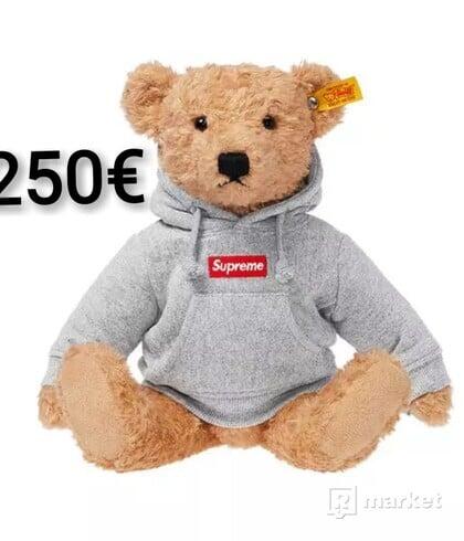 SUPREME BEAR