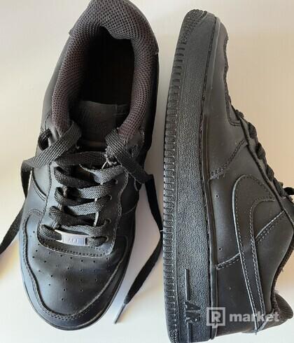 Nike AF 1 low 37,5