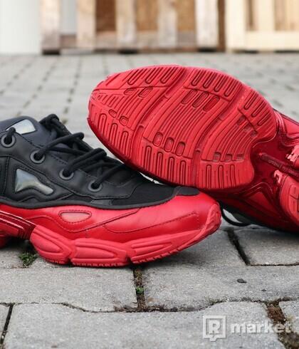 adidas by Raf Simons Ozweego 3 - vel. 44