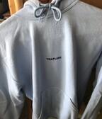 Traplife hoodie 2.0