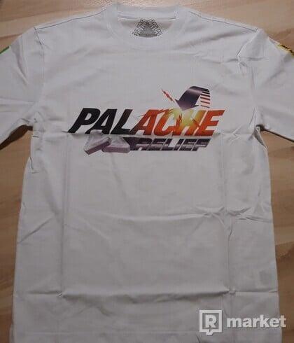 PALACHE LONGSLEEVE