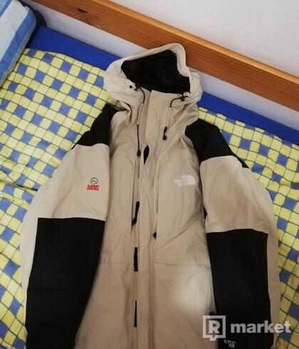 TheNorthFace jacket