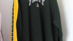 Puma FENTY sveter