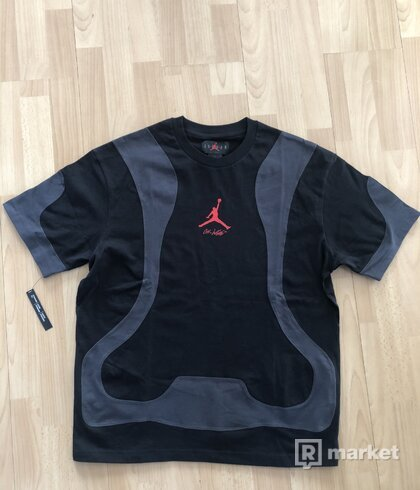 Jordan X Off White T -Shirt